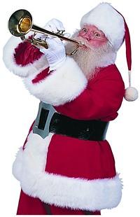 9f05251f_santa_photo_for_latshaw_pops_christmas_shows.jpg