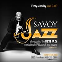 babb8479_savoy-jazz.jpg
