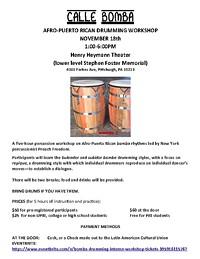 7d6ef77e_calle_bomba_drumming_workshop.jpg