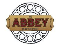 acdeabfa_the_abbey_-_full_color-100.jpg