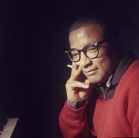 8d4b63da_billy_strayhorn_red_sweater.jpg