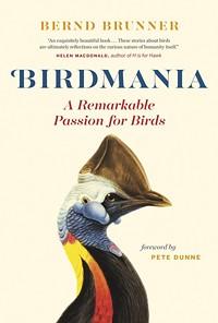 a16809c0_birdmania_cover_rgb300dpi.jpg