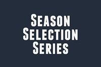 201301bb_season_selection.jpg