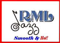 e37886ef_rml_jazz_case_logo2.jpg