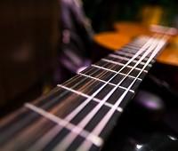 ddee869d_guitar_ensemble_december.jpg
