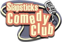 2017_slapsticks_comedy_club_logo_png_png-magnum.jpg