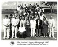 29e32281_aajpsp_survivors_legacy_photograph_1997.jpg