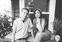 d0f25c98_scott_and_rosanna.jpg