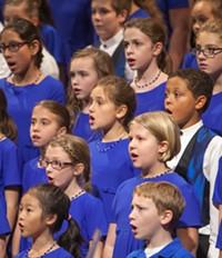 89a78dcc_kids_close_singing.jpg