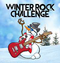 a7068dd7_winter_rock_challenge_small.png