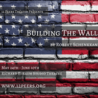 4236921b_building_the_wall.png