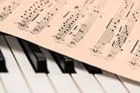 fafa5b16_piano-1655558_1920.jpg