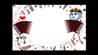 2ed96e4e_dueling_accordions_with_cards_and_circle_blank_and_.jpg