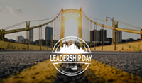 a5dcfb8a_leasershipdaypgh.png