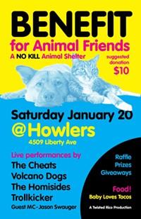 daeedf35_animal-friends-benefit.jpg