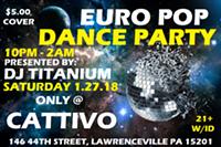 66d39981_euro_pop_flyer.png