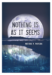 9969eb76_nothing_is_as_it_seems_cover.png