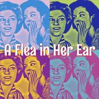 53b8b89d_flea_logo.jpg
