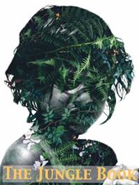 a2386a61_jungle_book_logo.jpg