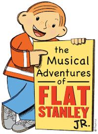 1e445efd_flat_stanley_logo.png