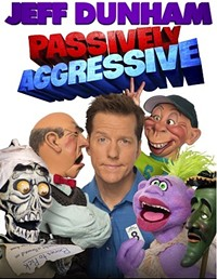 7c4b1b13_passively_aggressive.jpg