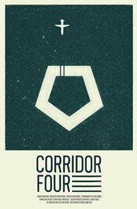 bf713735_corridor-four_poster.jpg