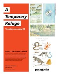 d8574006_pat_w18_pittsburgh_temporary_refuge_flyer.jpg