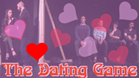 6df946e7_dating_game_facebook_banner.png