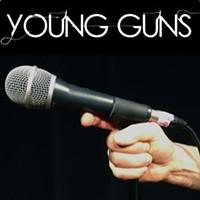 333810c7_youngguns.jpg