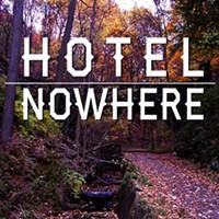 eb716100_hotel-nowhere.jpg