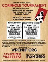 ad04bf2d_4th-cornhole-tournament.jpg