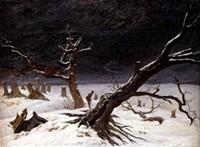 41136b8d_friedrich_snowy_winter_landscape_1811.jpg