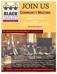 cb1cb666_pbeoc_flyer_-_2-26-18_event.jpg