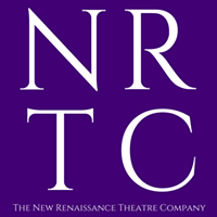 c274d9cc_nrtc_logo_with_name.png