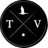 95bc0216_tvb_logo_2.jpg
