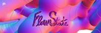 5694dd13_flowstatewebsite.jpg