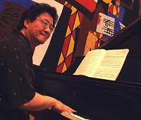 dd48cf08_faculty_recital_april.jpg