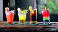 cf9c3117_alcoholic-beverages-bar-beverage-605408-860x480.jpg