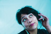 PHOTO COURTESY OF LISA MARTIN - Hop Hop