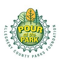 f54b0f00_pour_at_the_park-sm-color.jpg