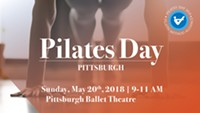 d136da15_2018-pilates-day-facebook-image.jpg