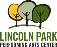 lincoln_park_logo.png