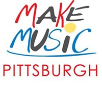 Uploaded by Make Music Pittsburgh