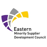 Uploaded by Eastern Msdc