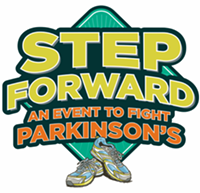 Uploaded by Parkinson Foundation of Western PA