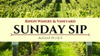 Uploaded by RipepiWinery&Vineyard