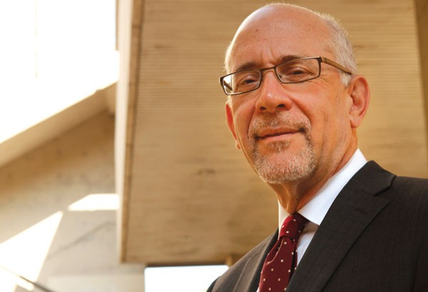 University of Pittsburgh professor David Harris has written the book on how flaws in police interrogation procedures can lead to bad outcomes for suspects and law enforcement.