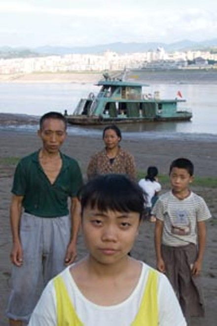34_caps_yangtze.jpg