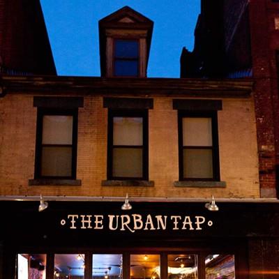 Urban Tap