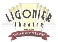 logo_ligonier_theatre_png-magnum.jpg